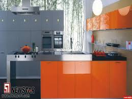 Brands Of Kitchen Cabinets Top Kitchen Cabinet Brands
