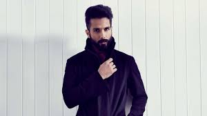 Every Girl Want To Date Guy Like Shahid Kapoor Hairstyle Typhoon