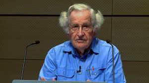 noam chomsky on george orwell the suppression of ideas and the noam chomsky on george orwell the suppression of ideas and the myth of american exceptionalism