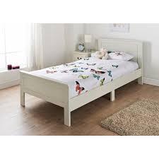 single bed. Interesting Bed 315372Carmensinglebed For Single Bed U
