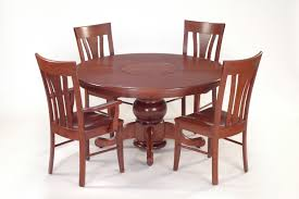 full size of dining room chair table kitchen and chairs for dinette sets upholstered small