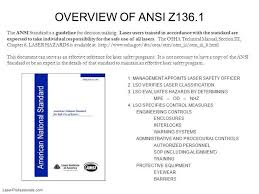 ford f250 diesel engine manual ebook further 2003 F250 V1 0 FUSE BOX DIAGRAM   Auto Electrical Wiring Diagram together with navisworks freedom training manual ebook in addition ford f250 diesel engine manual ebook moreover ford f250 diesel engine manual ebook additionally manual ford f 150 ebook moreover manual ford f 150 ebook additionally ford f250 diesel engine manual ebook besides 1999 ml 430 manual ebook together with 1999 Ford F 250 Wiring Diagram As Well   Wiring Library further kaeser as 35 manual ebook. on ford f triton manual ebook engine diagram liry of wiring diagrams fuse box electrical systems data description layout schematic trusted plug seal 2003 f250 7 3 lariat