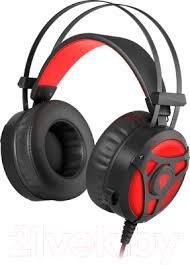 <b>GENESIS Neon</b> 360 / NSG-1107 Наушники-<b>гарнитура</b> купить в ...