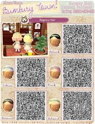 Get lots of haircuts at shampoodle, and harriet will begin to offer you color contacts. Entresuenosyversos Animal Crossing New Leaf Haircuts Acnl Hair Colors 123874 Acnl Hair Guide Color Unique Animal Crossing New Leaf Haircuts 34 Top Risks Of Attending Acnl The Latest Hairstyle Model Image Source