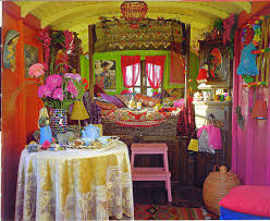 Gypsy Decor Bedroom Classy Design Gypsy Home Decor Exquisite Home And House Photo