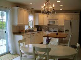 Nice Kitchen Designs Photo Property New Decoration