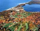 White Lake Golf Club in Whitehall, Michigan | GolfCourseRanking.com