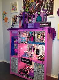 makeover and dress up game fun free game you monster high dollhouse monster high