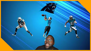 Carolina Depth Chart Carolina Panthers Wide Receiver Depth Chart Breakdown Who