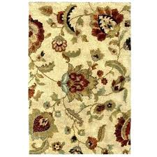 brown area rug 8x10 clearance area rugs area rugs brown with solid brown area rug