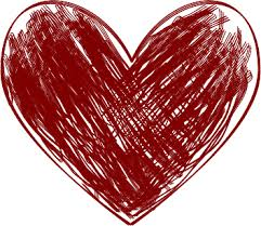 Afbeeldingsresultaat voor HEART