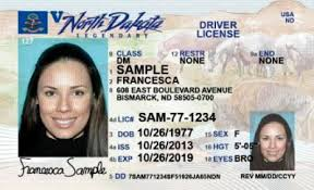 Illinois Late 2020 Travelers License Passports Flying Fly New Id Drivers 2019-01-09 - Required Or State To Airplane In