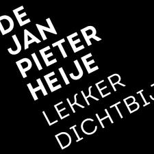 De Jan Pieter Heijestraat Posts Facebook