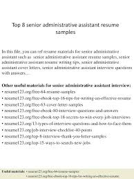 Post Office Counter Clerk Sample Resume Resume Post Office Resume 20