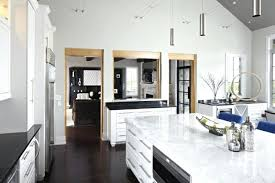 white quartz countertops pros and cons back to white quartz kitchen or gallery below white quartz countertops pros and cons