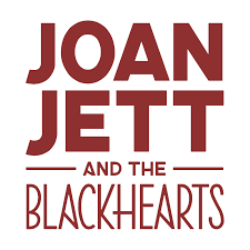 Joan Jett the Blackhearts Official Online Store Blackheart Records