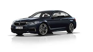 2018 bmw new models.  Bmw The Popular BMW 5 Series Was Redesigned For The 2017 Model Year Now  Sporting A Fresh But Evolutionary Design Revamped Interior And Brand New  Inside 2018 Bmw Models
