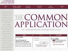 common app essay title common app essay title visomall common app essay need title