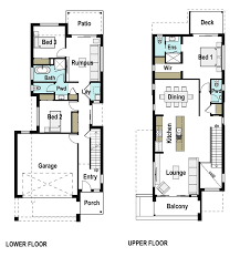 paddington 235 design detail and floor