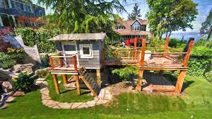 Brilliant Ideas Of Playgrounds Aesthetic and Family oriented Backyard Ideas  Youtube with Backyard Playground Ideas