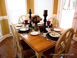 everyday dining table decor. Everyday Centerpiece Dining Table Decor Y