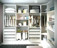 system closet organizer systems best ideas on wardrobe with doors ikea sliding door close