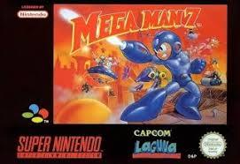 Mega Man 6 Weakness Chart Mega Man 7 Mega Man Boss Guides