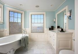 Astonishing Small Space Bathroom Remodel Bathroom Claw Foot Design Fascinating Small Beautiful Bathrooms Remodelling