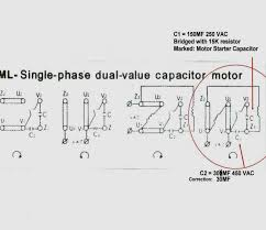 240v wiring diagram motor starters wiring diagram libraries split phase motor wiring diagram 2 3 phase 240v motor wiring diagramsplit phase motor wiring diagram