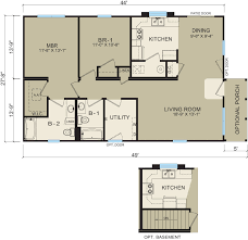 general manufactured housing floor plans fresh clayton homes clayton homes 2 story modular home floor plans