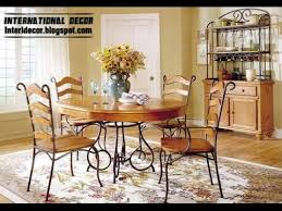 wrought iron indoor furniture. Wrought Iron Indoor Furniture R