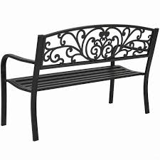 outdoor metal chair. 32 Pictures Of Luxury Outdoor Metal Chair Graphics July 2018