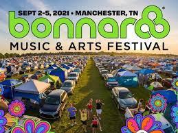 Bonnaroo to reduce camping capacity ...