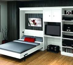 murphy bed seattle bed desk combination bed desk combo bed bed minimalist horizontal murphy bed seattle