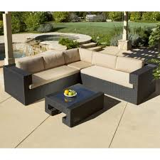 full size of ikea outdoor sectional agio patio furniture costco patio chairs patio furniture