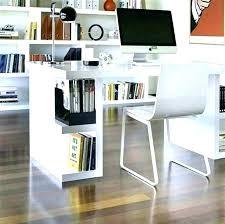 mid century modern home office. Computer Desk Furniture Home Office Desks Modern Mid Century For Design Fantastic