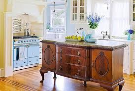 different ideas diy kitchen island. Diy Kitchen Island Different Ideas E