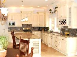 Traditional contemporary kitchens Island Houzz Kitchens Traditional White Modern Kitchen Remodel Design Ideas Traditional Contemporary Kitchens Kitchen Cabinets Parkwood Joinery Ltd Houzz Kitchens Traditional White Modern Kitchen Remodel Design Ideas
