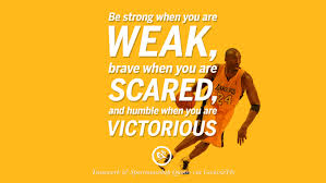 Basketball Team Quotes Fascinating 48 Inspirational Quotes About Teamwork And Sportsmanship