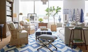 safavieh rugs one kings lane rug designs