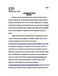 resume zanzabus karl marx essay full auth filmbay ynii qj html anti abortion argumentative essays