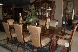 kitchen dining room furniture stores sets 1100x7311 1100x731 castle fine in columbus ohio 800x532