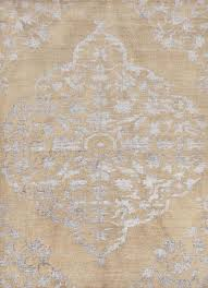 silk area rugs l32 about remodel creative inspirational home designing with silk area rugs