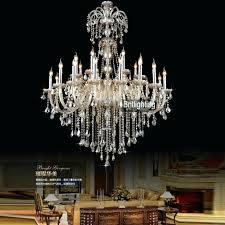 art deco glass chandelier medium size of chandeliers art glass chandelier antique french style yellow vintage art deco glass chandelier