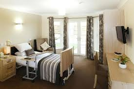 Ideal Bedroom An Ideal Bedroom Setup In Retirement Homes Ideal Bedroom  Temperature For Toddlers .