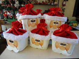 Homemade Christmas Gifts Kids Can MakeChristmas Craft Ideas For Gifts