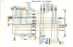 honda urban express wiring diagram wiring library cb 750 chopper wiring wire data schema u2022 honda urban express wiring diagram honda