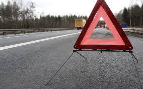 A1 a A25 cortadas devido a fogo em Albergaria-a-Velha