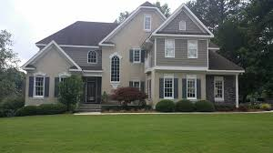 painting contractor in doraville ga serving the atlanta ga area