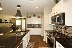 image modern kitchen. Undefined Image Modern Kitchen